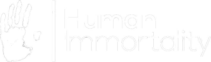 Human Immortality